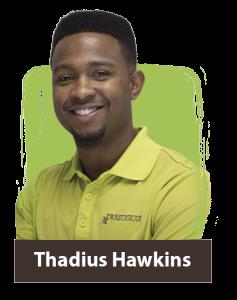 Thadius-Hawkins