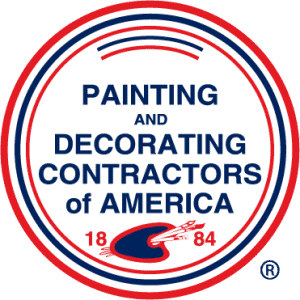Painting & Decorating Contractors of America PDCA