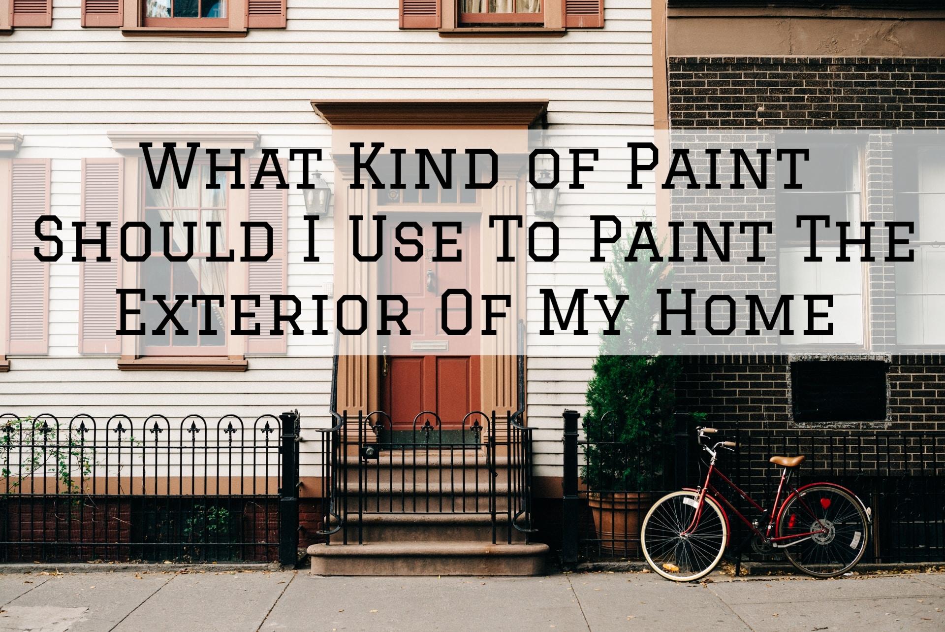 2020-03-07 Prestigious Painting Baton Rouge LA Exterior Home